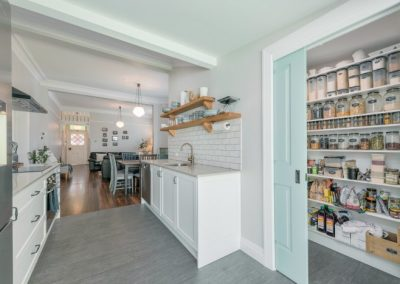 kitchen-pantry-renovation