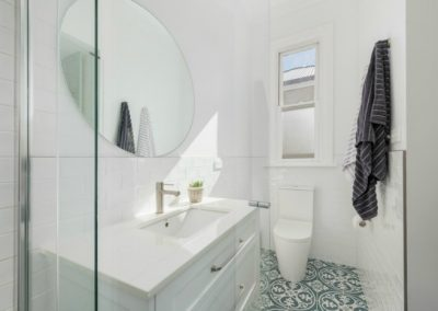 renovated-ensuite-bathroom