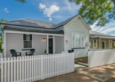 renovated-home-lorn-maitland