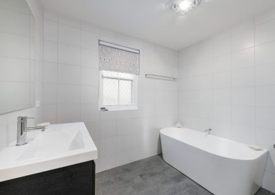 bathroom-renovations-newcastle