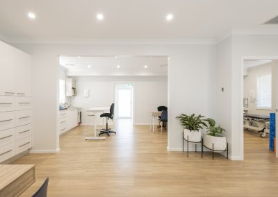 commercial-builders-medical-centre