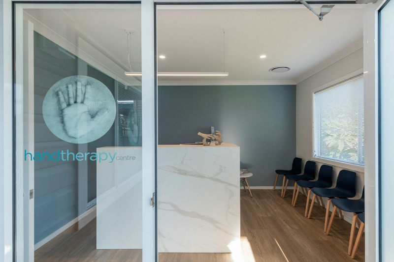 hand-therapy-centre-maitland
