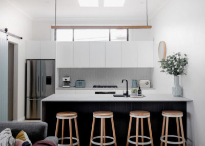 hamilton-south-kitchen-renovation