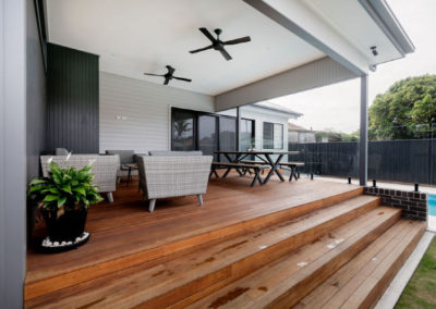 hamilton-south-outdoor-deck