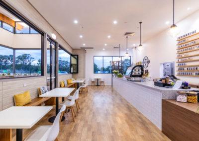 amaze-building-commercial-builder-village-coffee-hub-1