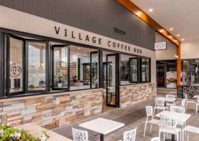 amaze-building-commercial-builder-village-coffee-hub-10