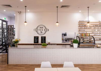 amaze-building-commercial-builder-village-coffee-hub-11