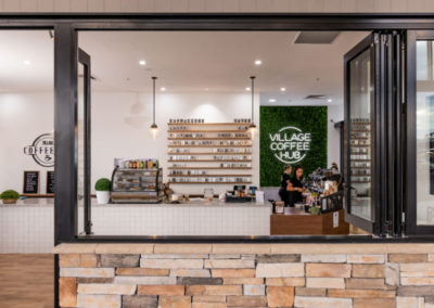 amaze-building-commercial-builder-village-coffee-hub-12