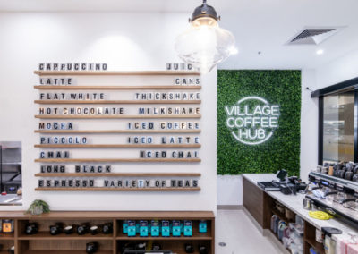amaze-building-commercial-builder-village-coffee-hub-4