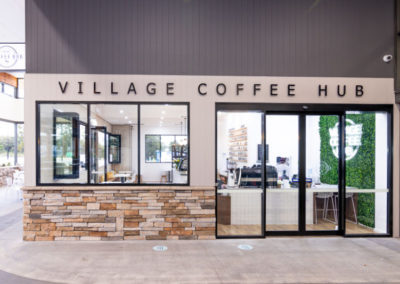 amaze-building-commercial-builder-village-coffee-hub-6