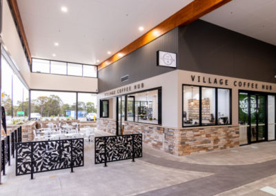 amaze-building-commercial-builder-village-coffee-hub-7